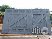Iron Gate Rolling Gate | Doors for sale in Imo State, Owerri