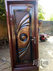 Single Doors | Doors for sale in Imo State, Owerri
