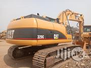 Cat 320cl Excavator 2005 | Heavy Equipments for sale in Ogun State, Obafemi-Owode