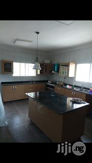Kitchen Cabinet   Furniture for sale in Lagos State, Ajah