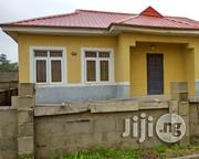 Newly Built 2 Bedroom Flat At Ayobo Via Iyana Ipaja For Rent | Houses & Apartments For Rent for sale in Lagos State, Alimosho