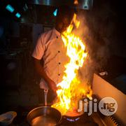 Chef/Cook.....   Hotel CVs for sale in Abuja (FCT) State, Kubwa