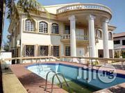 7 Bedroom Detached Mansion With 5 Bedroom Bungalow At Ikoyi Lagos State For Sale | Houses & Apartments For Sale for sale in Lagos State, Ikoyi