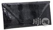 Oversized Envelope Clutch Purse | Stationery for sale in Lagos State, Lagos Mainland