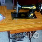 Sumo Premium Ordinary Sewing Machine | Home Appliances for sale in Lagos State, Lagos Island