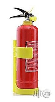 Fire Extinguisher For Cars, Home And Office | Safety Equipment for sale in Lagos State, Mushin