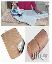 Iron Express Portable Ironing Pad | Home Accessories for sale in Lagos State, Mushin