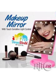 Make Up Mirror | Home Accessories for sale in Lagos State, Ojodu