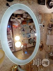 Led Mirror With Sensor | Home Accessories for sale in Lagos State, Ikoyi