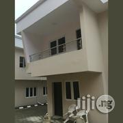 Terrace Duplex For Sale At Oregun Ikeja | Houses & Apartments For Sale for sale in Lagos State, Ikeja