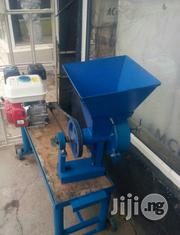 Standard And Affordable Grinding Machines | Manufacturing Equipment for sale in Lagos State, Lagos Mainland