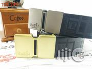 Original Hermes Leather Belt Collections   Clothing Accessories for sale in Lagos State, Surulere