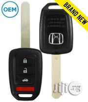 Auto Security Keys Duplication | Vehicle Parts & Accessories for sale in Lagos State, Lekki Phase 2