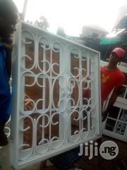 Casement Window With Inbuilt Burglary | Windows for sale in Cross River State, Calabar