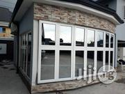 Aluminium Glass Work | Windows for sale in Cross River State, Calabar