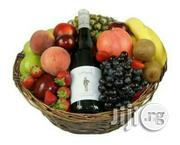 Assorted Fruit Hamper | Meals & Drinks for sale in Lagos State, Ikeja