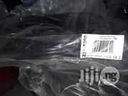 10m.Laptop Wire   Computer Accessories  for sale in Lagos State, Ikeja
