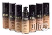 Milani 2in1 Foundation | Makeup for sale in Lagos State, Lagos Mainland