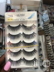 5in1 Mink Lashes | Makeup for sale in Lagos State, Lagos Island