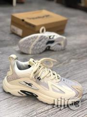 Reebok Sneakers 2019 | Shoes for sale in Lagos State, Ikoyi