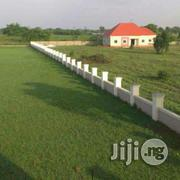 Enu Ani Mega City | Land & Plots For Sale for sale in Delta State, Aniocha South