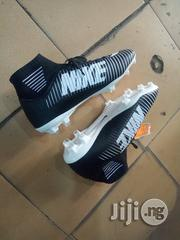 Football Boot Ankle | Shoes for sale in Lagos State, Ajah
