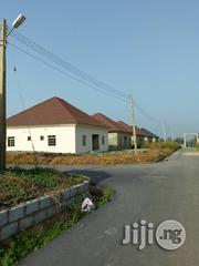 Completed 3 Bedroom | Houses & Apartments For Sale for sale in Abuja (FCT) State, Lokogoma