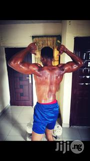 Gym Instructor, Personal Trainer, Manager, | Sports Club CVs for sale in Lagos State, Lekki Phase 1