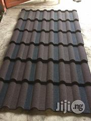 2019 Quality Stone Coated Roofing Sheet | Building Materials for sale in Lagos State, Ajah