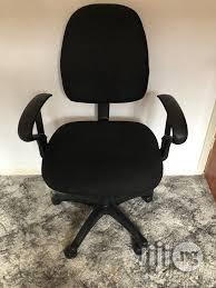 Office Chairs(Visitors Office Chair)