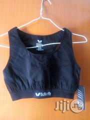 Sports Bra | Clothing Accessories for sale in Lagos State, Ikoyi