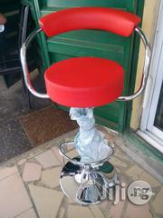Bar Stools | Furniture for sale in Lagos State, Ojo