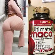 Ultimate Macca Wholesale | Vitamins & Supplements for sale in Abuja (FCT) State, Central Business District