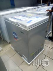 Portable Haier Thermocool Freezer(146L) | Home Appliances for sale in Abuja (FCT) State, Wuse 2