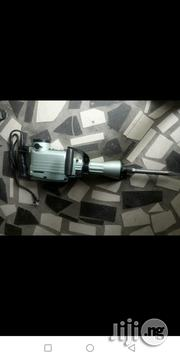 Industrial Electric Jack Hammer   Electrical Tools for sale in Lagos State, Amuwo-Odofin