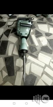Electric Jack Hammer Industrial   Electrical Tools for sale in Lagos State, Amuwo-Odofin