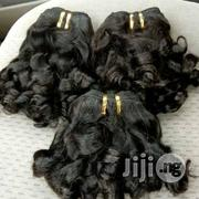 Funmi Bouncy Magic Curls 10a Grade | Hair Beauty for sale in Lagos State, Ikeja