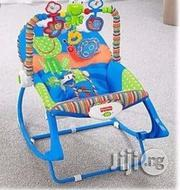 Fisherprice Indant To Toddler Rocker | Children's Gear & Safety for sale in Lagos State, Ikeja