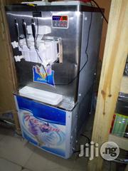 Ice Cream Machen | Restaurant & Catering Equipment for sale in Abuja (FCT) State, Central Business District