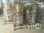Pure Water Manchen | Restaurant & Catering Equipment for sale in Abuja (FCT) State, Asokoro