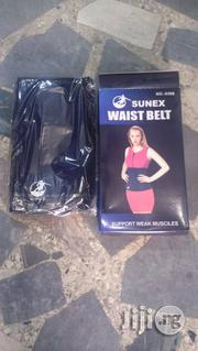 Tummy Belt | Clothing Accessories for sale in Lagos State, Surulere