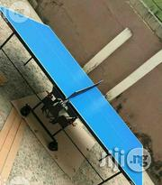 Table Tennis Board | Sports Equipment for sale in Abuja (FCT) State, Galadimawa