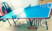 Outdoor Table Board | Sports Equipment for sale in Kaduna State, Kaduna South