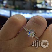 30% Discount for These Beautiful and Trendy Engagement Ring | Jewelry for sale in Lagos State, Ojodu