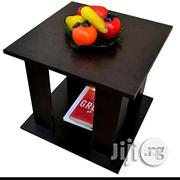 Combo Side Table | Furniture for sale in Lagos State, Alimosho