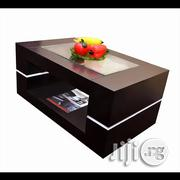 San Coffee Table | Furniture for sale in Lagos State, Alimosho