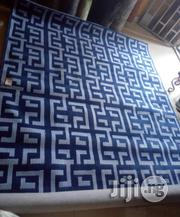Exotic Executive 5by8 Shaggy Center Rug Brand New | Home Accessories for sale in Lagos State, Agege