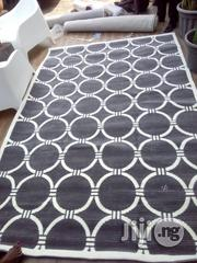 Superb Executive 7by10 Shaggy Center Rug Brand New | Home Accessories for sale in Lagos State, Agege