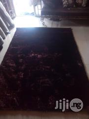Exotic Executive 5by8 Garman Shaggy Center Rug Brand New | Home Accessories for sale in Lagos State, Agege