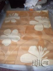 Superb Executive 5by8 Garman Shaggy Center Rug Brand New | Home Accessories for sale in Lagos State, Agege